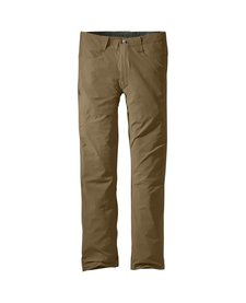 OR Men's Ferrosi Pants Short