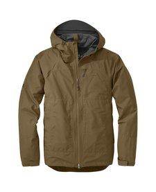 OR Men's Foray Gortex Jacket