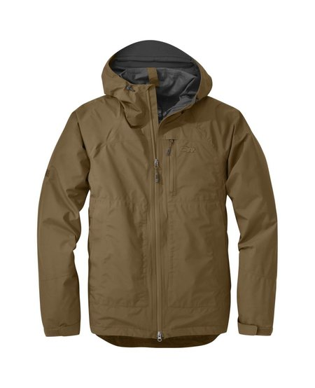 OR Men's Foray Gortex Jacket