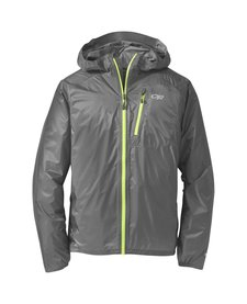 OR Men's Helium II Jacket