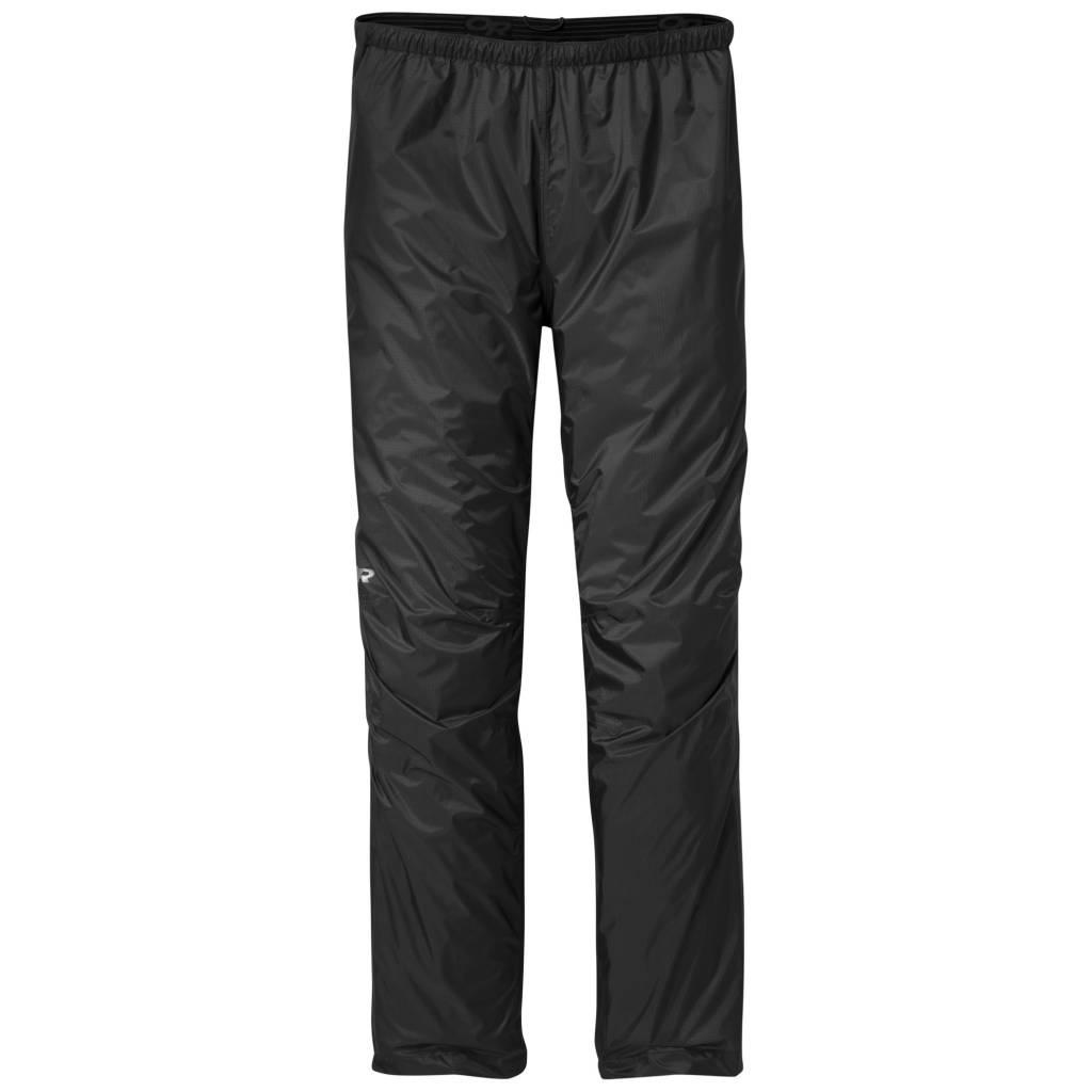 Outdoor Research OR Men's Helium Pants