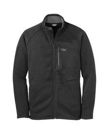 OR Men's Longhouse Jacket