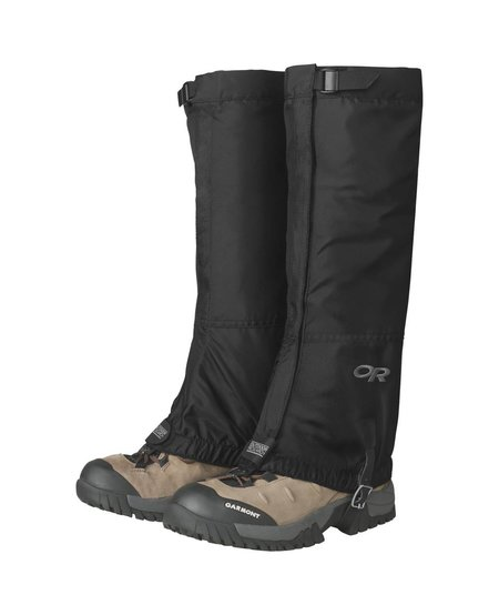 OR Men's Rocky Mountain High Gaiters