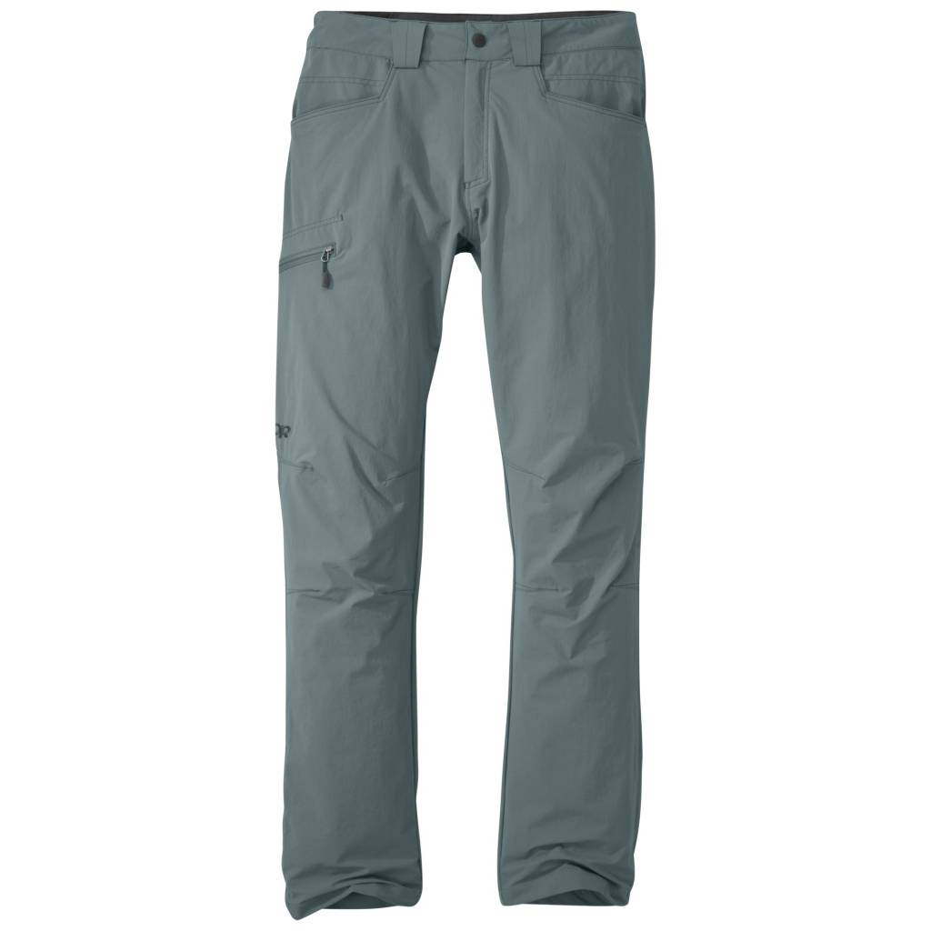Outdoor Research OR Men's Voodoo Pants