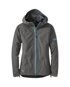 OR Women's Aspire Jacket