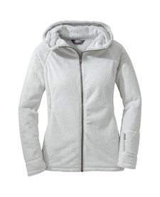 OR Women's Casia Hoody