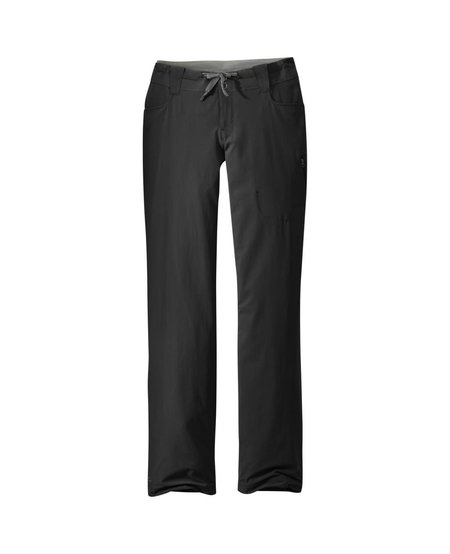 OR Women's Ferrosi Pants