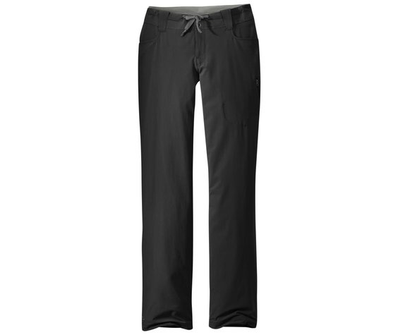 Outdoor Research OR Women's Ferrosi Pants