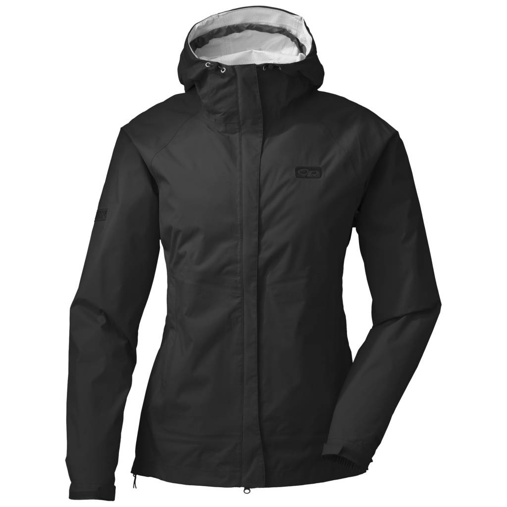 Outdoor Research OR Women's Horizon Jacket