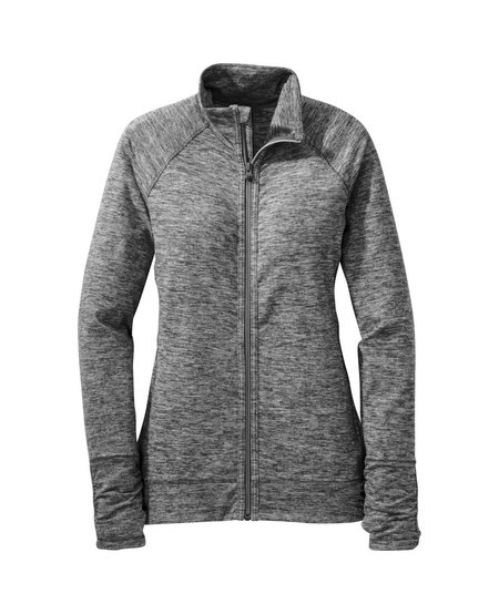 OR Women's Melody Jacket