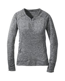 OR Women's Melody L/S Shirt