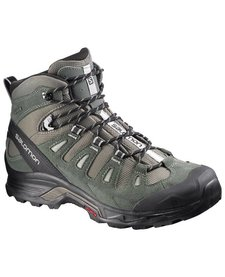 Salomon Men's Quest Prime GTX Boot