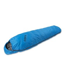Klymit KSB 35 Down Bag