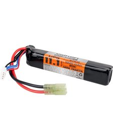Valken 11.1V 1000 mAh LiPo Stick Battery Tamiya