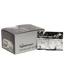 B&L Anti-Fog Fogshield (1 Packet)