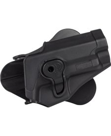 Cytac 226 Paddle Holster