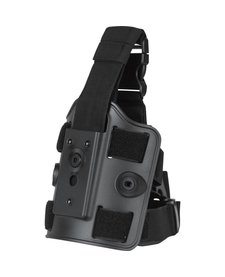 Cytac Drop Leg Platform for Paddle Holster
