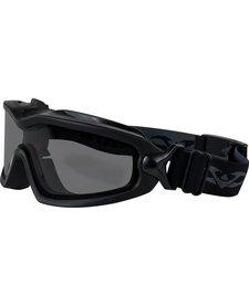 V-TAC Sierra Goggles Grey