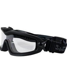V-TAC Sierra Goggles Clear