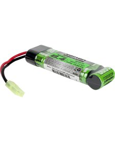 Valken 8.4v 1600 mAh Brick Battery
