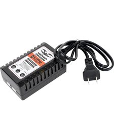 Valken Compact Lipo Charger