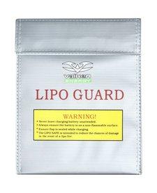Valken Lipo Safety Sack