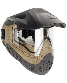 Valken MI-9 Goggle System