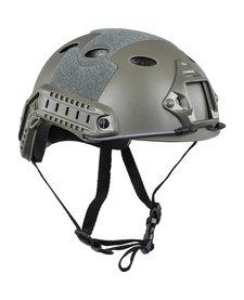 Valken Tactical ATH Helmet