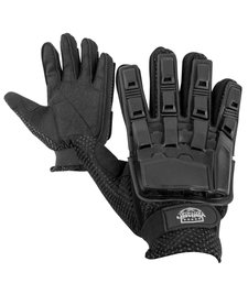 Valken V-Tac Full Finger Glove