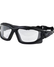 Valken Zulu Goggles