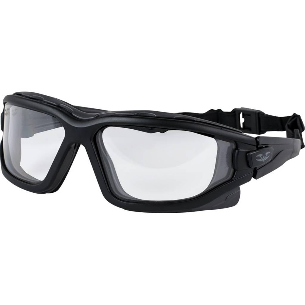 Valken Valken Zulu Goggles