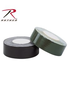 Duct Tape 2'' x 60yds
