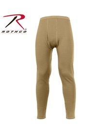 Rothco GEN III Level II Underwear Bottoms