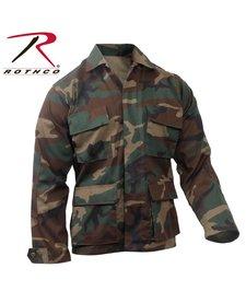 Rothco BDU Shirt