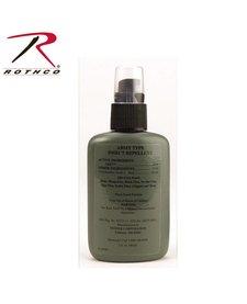 Rothco Bug Spray