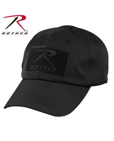 Rothco Operator Tactical Cap