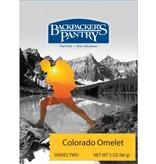 Backpacker's Pantry Backpacker's Pantry  Colorado Omelet