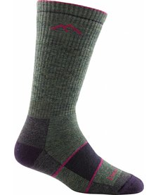 Darn Tough Coolmax Boot Sock Full Cushion Womens