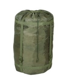 Mil-Spec Oversized Compression Stuff Sack