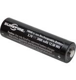Surefire Surefire 18650 Rechargeable Battery
