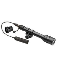 Surefire M600AA Scout Light