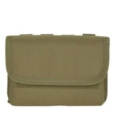 Voodoo Tactical .50 Cal Mag Pouch