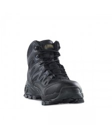 "Voodoo Tactical 6"" Low Cut Tactical Boot"