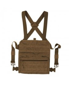 Voodoo Tactical Admin Chest Rig