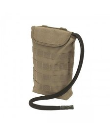 Voodoo Tactical Compact Hydration Carrier