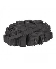 Voodoo Tactical Discreet Mini Mojo Load Out Bag