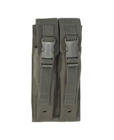 Voodoo Tactical MP5 Double Mag Pouch