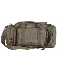 Voodoo Tactical Standard 3-Way Deployment Bag
