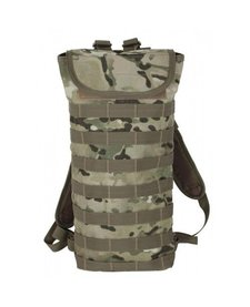 Voodoo Tactical Hydration Carrier w/ Removable Harness