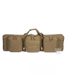 Voodoo Tactical Deluxe Weapon's Case